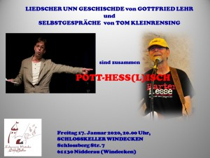potthessisch arbeitsversion)
